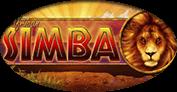 Играть в клубе Вулкан онлайн в African Simba