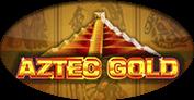 Игровые автоматы играть Aztec Gold