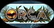 Игровые автоматы вулкан Orca
