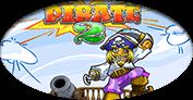 Игровые автоматы Pirate 2 играть