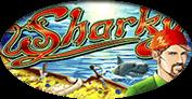 Sharky - азартные игры бесплатно онлайн