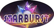 Клуб Вулкан и автоматы Starburst