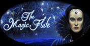 The Magic Flute онлайн - играть на деньги
