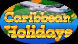 Онлайн слоты Caribbean Holidays