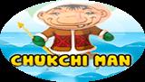 онлайн слоты Chukchi Man