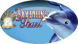 3D слоты Dolphin's Pearl