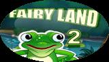 3D слот Fairy Land 2