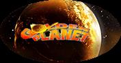 онлайн слоты Golden Planet
