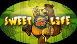 онлайн слоты Sweet Life 2
