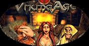 онлайн слоты Viking Age