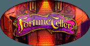 Игровой автмоат Fortune Teller