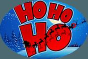 Игровой автомат Хо-Хо-Хо