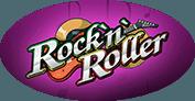 Игровой автомат Rock'n'Roller