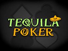 Текила Покер